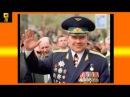 Роковая ошибка генерала ЛЕБЕДЯ, пешка Березовского?