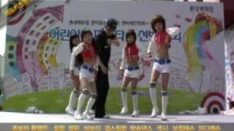 [데프댄스스쿨] def kids dance team d-kids데프 키즈댄스스쿨 수강생 영상 데프컴퍼니 defcompany