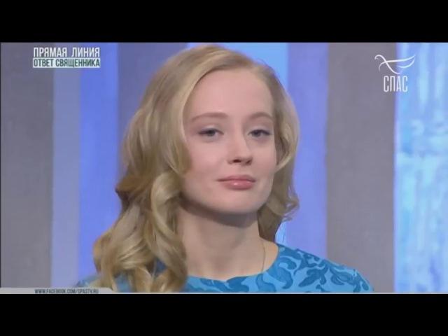 Андрей Ткачев об измене и соплях.