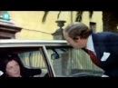 La vedova inconsolabile ringrazia quanti la consolarono 1973 Italian Film Movie