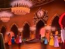 Золушка / Cinderella / 1994