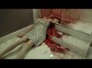 Death Scene - Mirrors 2