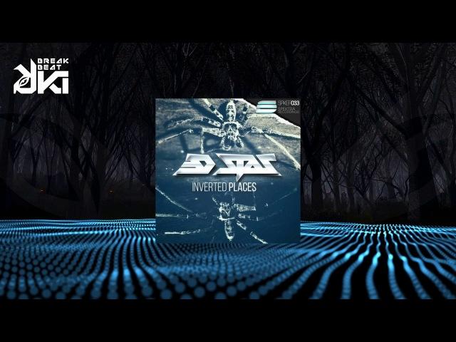 3D Stas - Current Situation (Original Mix) Spektra Recordings