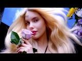 Autumn Rose - Ernesto Cortazar