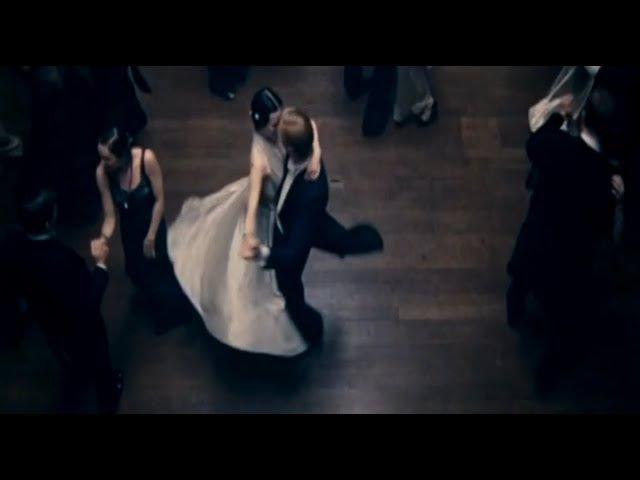 Abel Korzeniowski – Evgeni's Waltz/W.E. Soundtrack