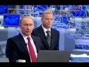 Кремлівський Карлик Пукін наїжджає на Україну