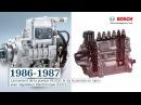 Diesel Bosch
