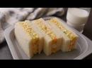 계란샌드위치만들기 에그샌드위치 egg sandwich 우미스쿠킹 그녀의요리