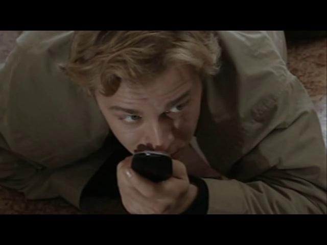 Русский триллер про черных риелторов Фильм РИЭЛТОР серии 1 7 захватывающий сериал