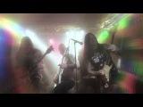Black Trip - Radar (Official Video)