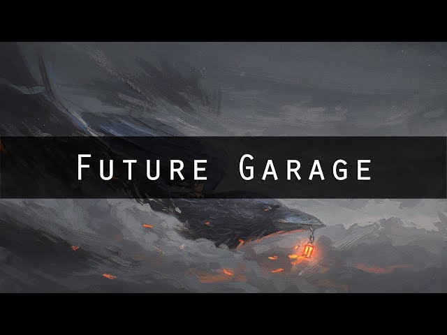 Bucky not afraid Future Garage