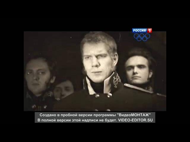 Нева и Надежда Первое русское плаванье кругом света 4 части в одном