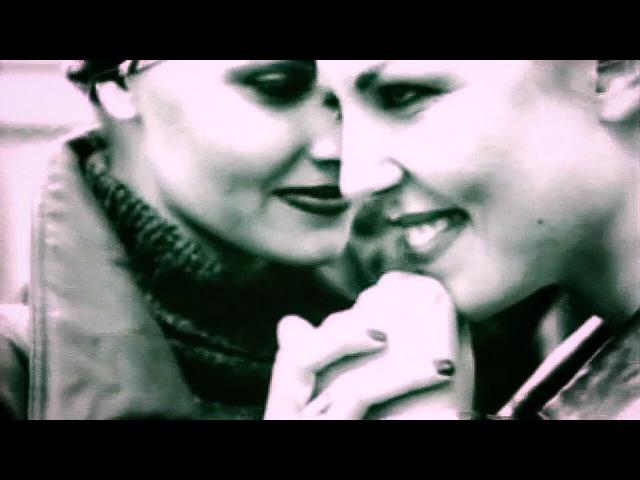 Русский Размер - Любовь (1999)