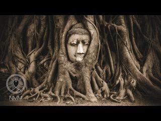 Meditation Music for Grounding: