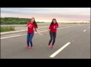 PATHAN GIRLS DANCE ON ROAD IN TURKEY SPECIAL DANCE PATHAN SAAZ ON ROAD 2017 NEW