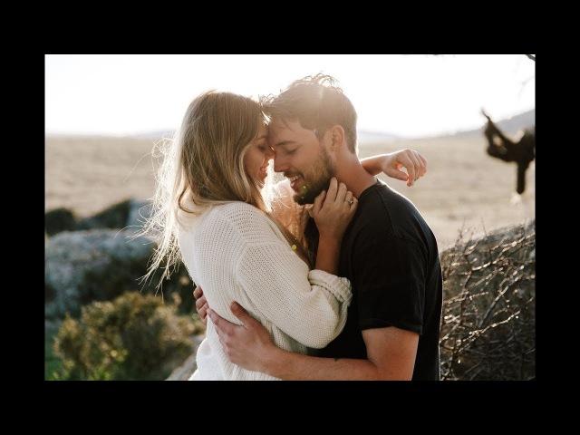 Love On The Slopes (2018) - New Hallmark Romance Release Movies 2018