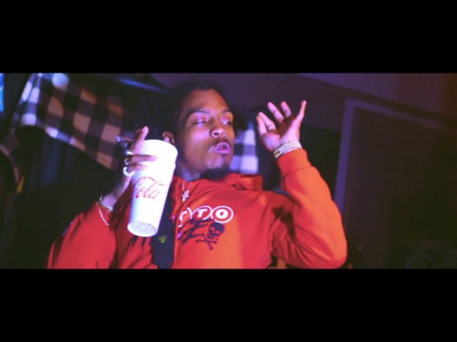Drugrixh Peso Nasty OFFICIAL VIDEO