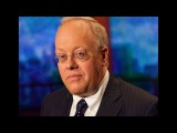 Chris Hedges 2018 (Jan 13, 2018) - Abby Martin Trump, Fascism &amp the Christian Right