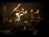 Дабка Le Trio Joubran at the Olympia - Dabke HQ