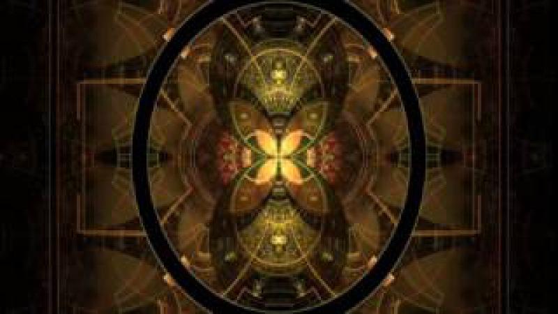 Harmonic Rush - Salvia (Original Mix)