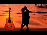 SPANISH GUITAR ROMANTIC CHILLOUT LATIN MUSIC RELAXING INSTRUMENTAL SPA MUSIC BACKGROUND