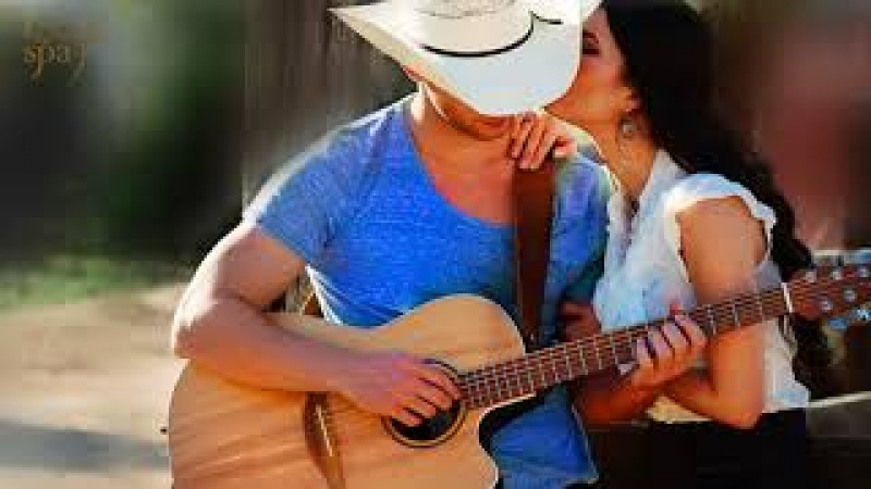 SPANISH GUITAR BEST LATIN MUSIC ROMANTIC LOVE SONGS INSTRUMENTAL RELAXING SPA MUSIC WORLD