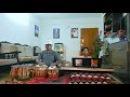 Tabla teacher in Bangalore search q=sb singh tabla class