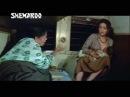 A touching couplet sung by Lata Ji (FilmRam Teri Ganga Maili)