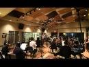 Berklee Student Recording Experience 2014 (Trailer)