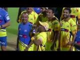 Lungi Dance in Cricket Stadium Lungi Dance Song Cricket Dance DJ Bravo with Lungi Dance