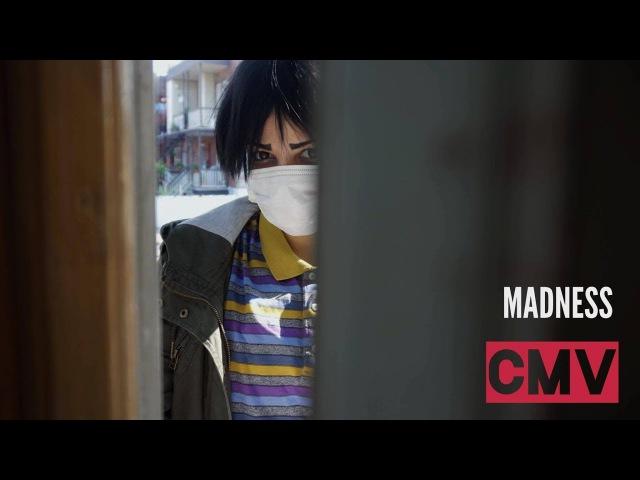 Madness   Killing Stalking CMV