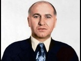 Вор в законе Давид Себискверадзе Дато Кутаисский