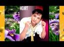 Hai mai nha tranh - Hoàng Vĩnh Nam