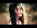 Sunset Moments - Paradise (Lumidelic Remix) Free Download