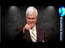 Newt Gingrich Breaks His Silence! He Just Drops Major 2018 Prediction, You'll Be Surprised