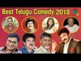 Best Funny &amp Hilarious Standup Comedy Scene Telugu Top Actors Mimicry By Rj Surya S CUBE TV