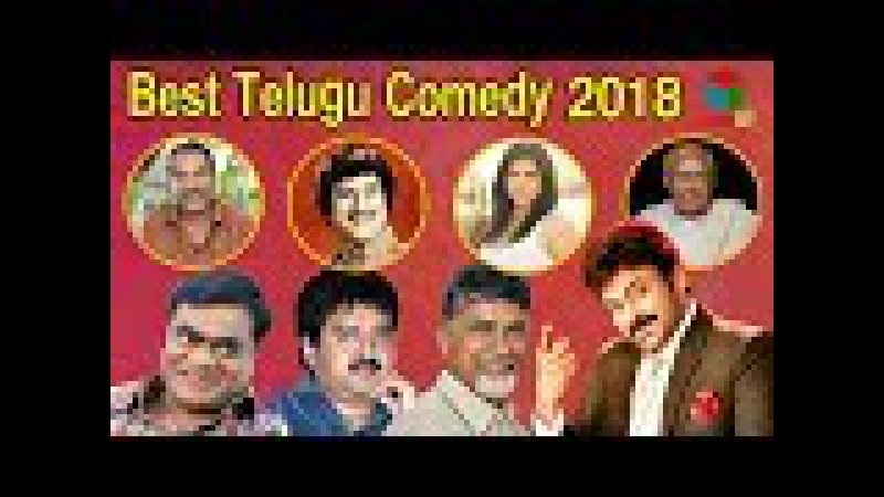 Best Funny Hilarious Standup Comedy Scene || Telugu Top Actors Mimicry By Rj Surya || S CUBE TV