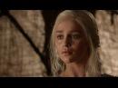 Game of Thrones HBO TV series Season 1 episode 9 Baelor preview
