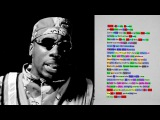 Deconstructing Inspectah Deck's Verse On Wu-Tang Clan's
