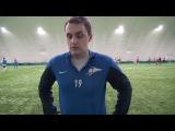 Путейцы - Климов (интервью)