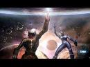 Thomas Bergersen - Into Darkness Epic Intense EDM Orchestral