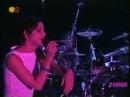 Placebo live - Teenage Angst (2000)