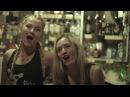 Hungarica- Köszönöm szépen / Dziękuję bardzo (Official music video)