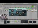 Mr Bill Ableton Tutorial 61 Retuning Samples Using Frequency Shifter