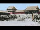 4 Апокалипсис Вторая мировая война Коренной перелом World Ablaze 1941–1942