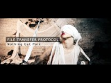 File Transfer Protocol - Nothing but Pain OFFICIAL VIDEO