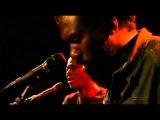 Keb Mo amp - Corey Harris - Sweet Home Chicago