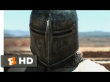 Kingdom of Heaven (35) Movie CLIP - Ambush (2005) HD