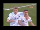 Зенит 4-0 Бавария up / FC Zenit vs FC Bayern Munich