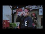 Pablo Blasta - KUROI feat. SKOLOR (Official Music Video)